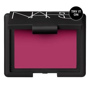 NARS Blush in Aroused